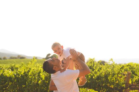 OWEN_Kidsandfamily